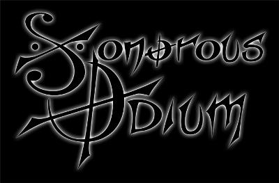 Sonorous Odium - Logo