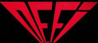 Défi - Logo