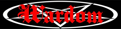 Wardom - Logo