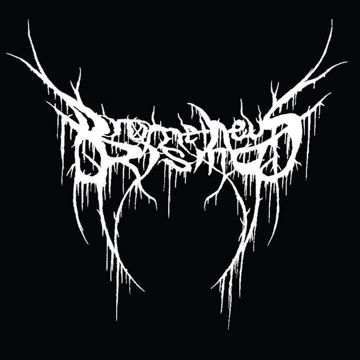 Prometheus Rising - Logo