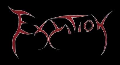 Exyition - Logo