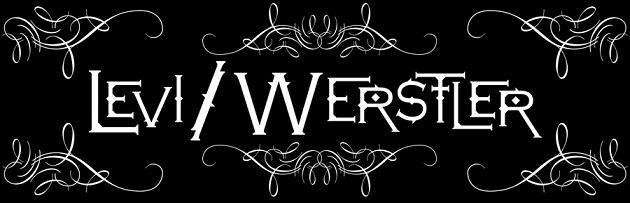 Levi / Werstler - Logo