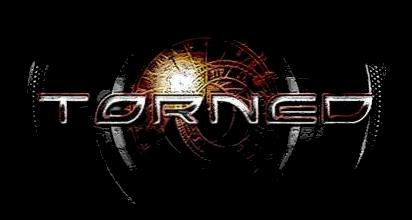 TorneD - Logo