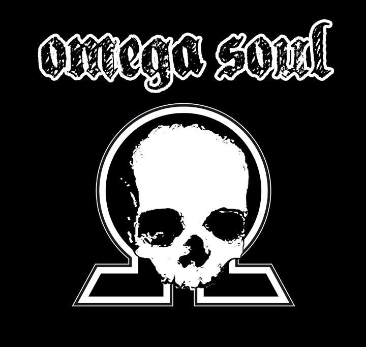 Omega Soul - Logo