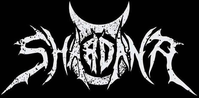 Shardana - Logo