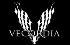 Vecordia - Logo