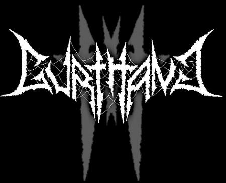 Gurthang - Logo
