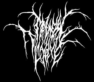 Medieval Plague - Logo