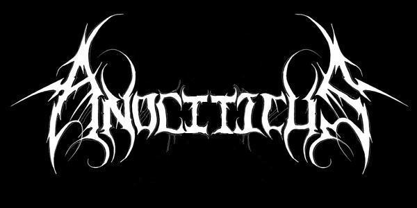 Anociticus - Logo