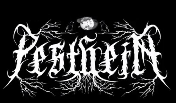 Pestheim - Logo
