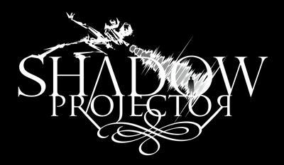 Shadow Projector - Logo