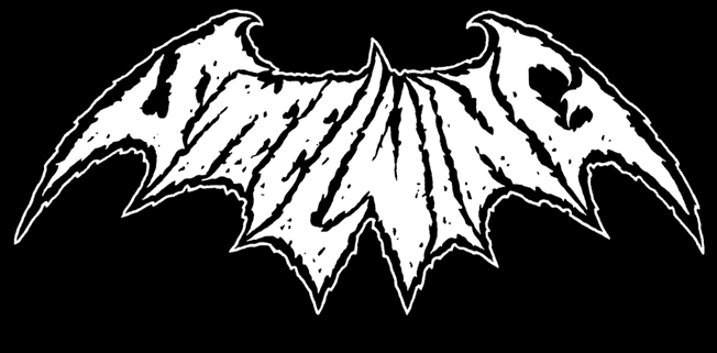 Steelwing - Logo