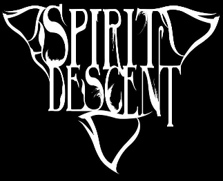 Spirit Descent - Logo