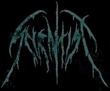 Scientist - Logo