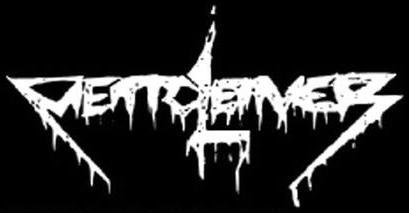 Meatcleaver - Logo