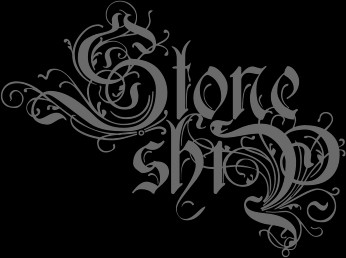 Stone Ship - Logo