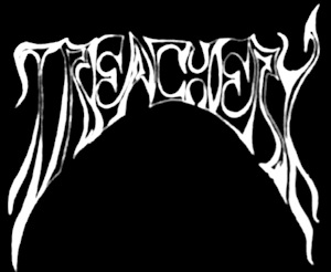 Treachery - Logo