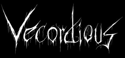 Vecordious - Logo