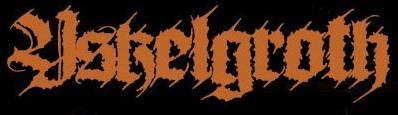 Yskelgroth - Logo