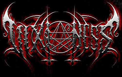 Vixioness - Logo