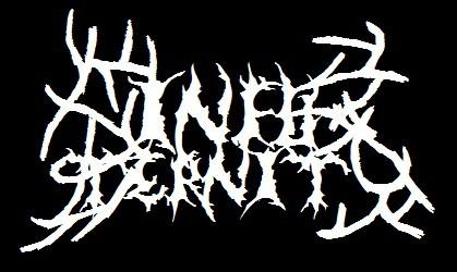 Sinful Eternity - Logo