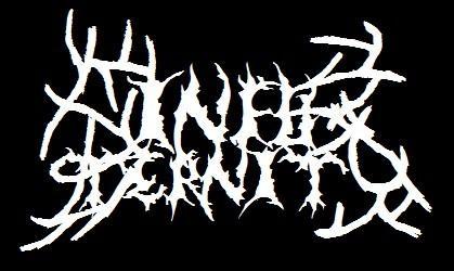 Sinful Eternity - Logo