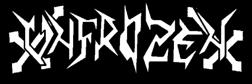 Unfrozen - Logo