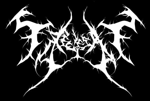 Fra Hedensk Tid - Logo