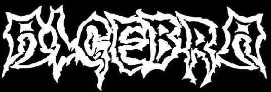 Algebra - Logo