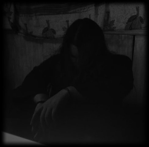 Mourning Soul - Photo