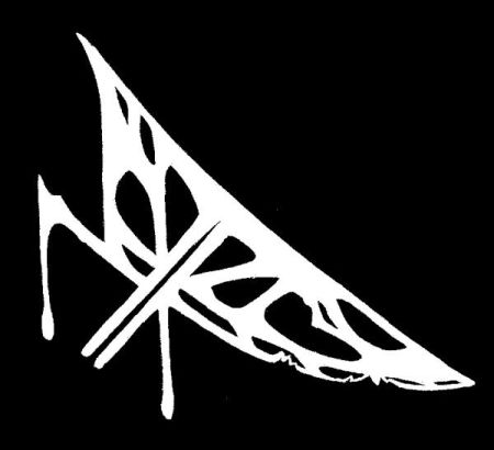 Myrd - Logo