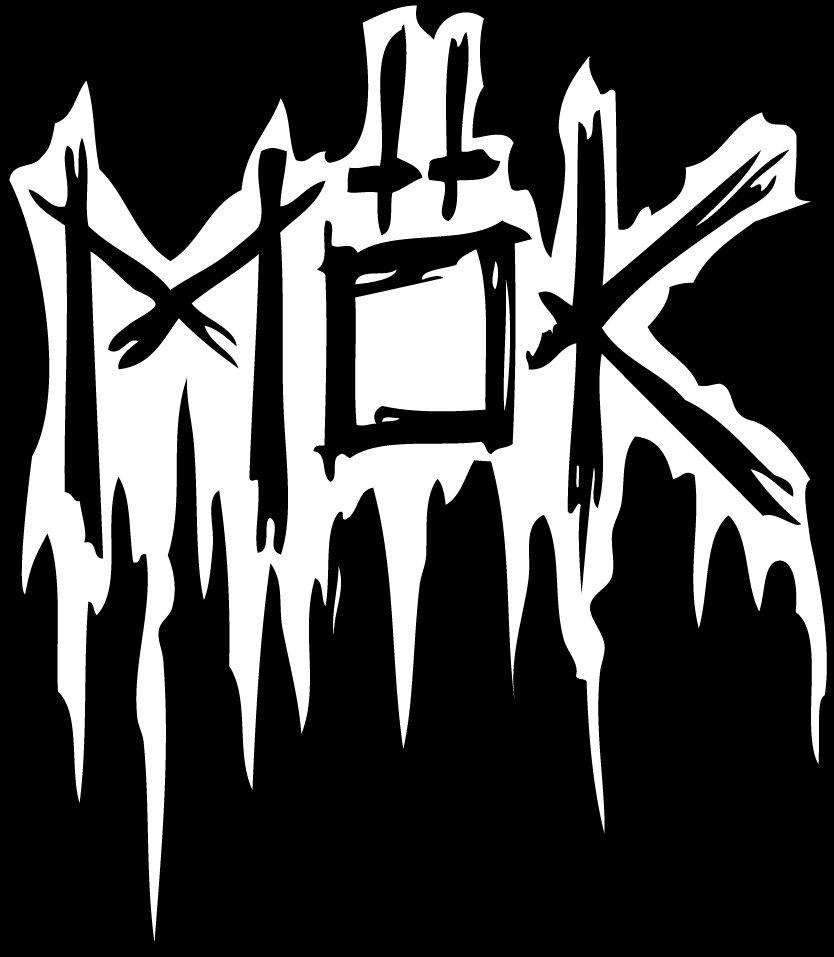 Mök - Logo
