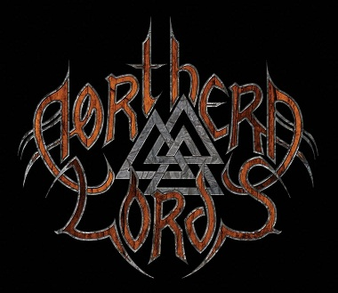 Northern Lords - Logo