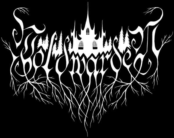 Woldwarden - Logo