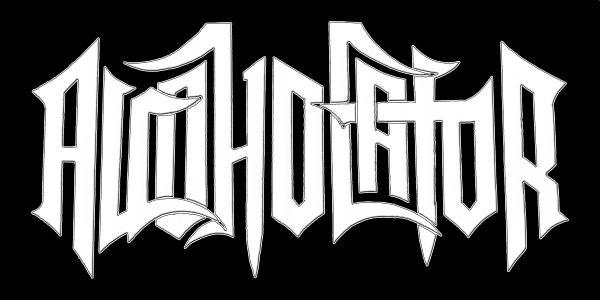 Alcoholator - Logo