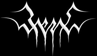 Brezno - Logo