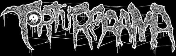 Torturerama - Logo