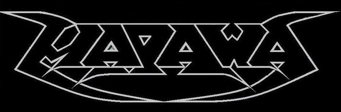 Marawa - Logo
