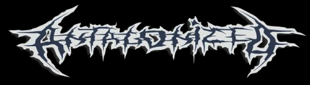 Antagonized - Logo