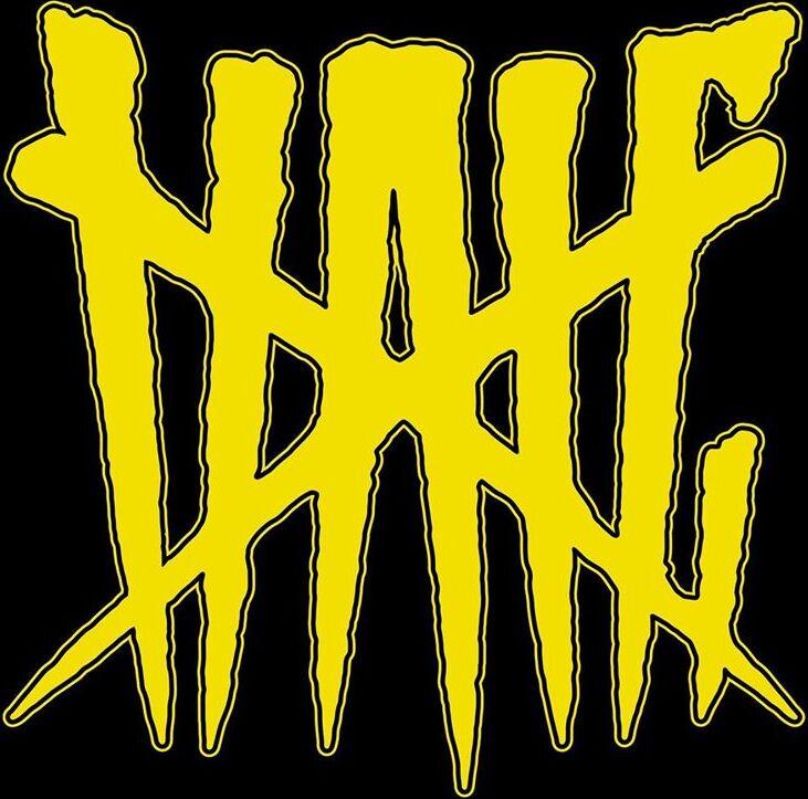 Nale - Logo