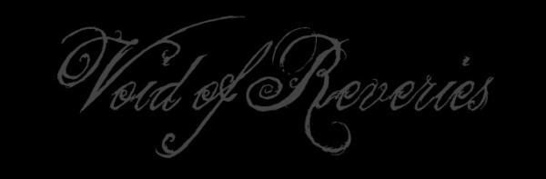 Void of Reveries - Logo