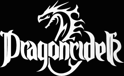 Dragonrider - Logo