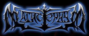 Магистериум - Logo