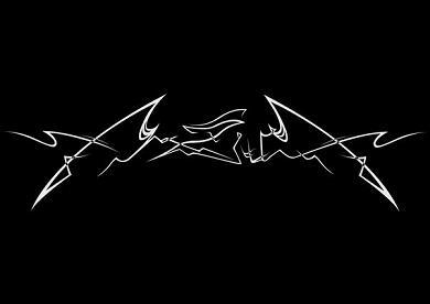Amžius - Logo