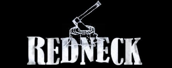 Redneck - Logo