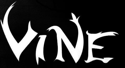 Vine - Logo