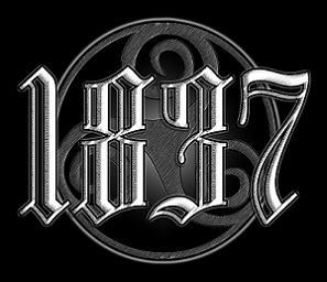 1837 - Logo