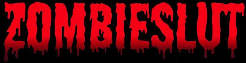 Zombieslut - Logo