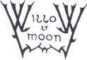Willow at Moon - Logo