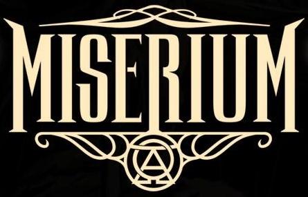 Miserium - Logo